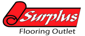 Surplus-Flooring-Logo-mst-transparent