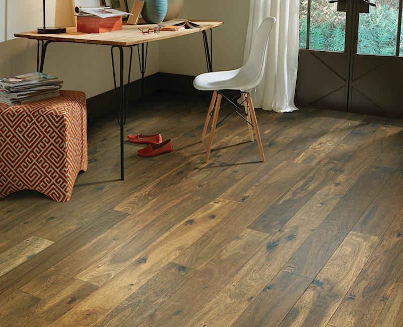 Home Surplus Flooring Outlet Located In Conroe Tx